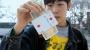 Money Wanted Por:MAG Magic Heart Team/DESCARGA DE VIDEO