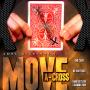 Move Across Por:Joel Dickinson/DESCARGA DE VIDEO