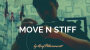 Move N Stiff Por:Arif Illusionist/DESCARGA DE VIDEO