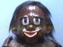 Muñeco Ventrílocuo-Negrito