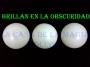 Multiplicación De Bolas de Billar (Fluorescente)
