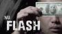 NU FLASH  Por:Zamm Wong y Bond Lee