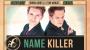 Name Killer Por:Tom Wright/DESCARGA DE VIDEO