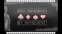 Neo Sandwich Por:SaysevenT/DESCARGA DE VIDEO