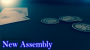 New Assembly Por:Alessandro Criscione/DESCARGA DE VIDEO