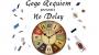 No Delay Por:Gogo Requiem/DESCARGA DE VIDEO