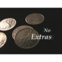 No Extra's Por:Dean Dill/DESCARGA DE VIDEO