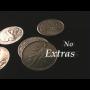 No Extra's Por:Dean Dill/DESCARGA DE VIDEO