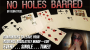 No Holes Barred Por:Xeon Steel/DESCARGA DE VIDEO