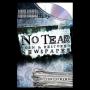 No Tear Por:Mark Mason y JB Magic