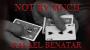 Not by Much Por:Rafael Benatar/DESCARGA DE VIDEO