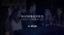 Numbered Por:Yu Ho Jin/DESCARGA DE VIDEO