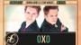 OXO Por:Arron Jones/DESCARGA DE VIDEO