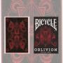 Oblivion (Roja)