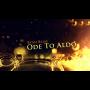 Ode To Aldo Por:Ryan Bliss/DESCARGA DE VIDEO