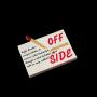 Off Side Por:Rizki Nanda/DESCARGA DE VIDEO