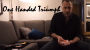 One Handed Triumph Por:Justin Miller/DESCARGA DE VIDEO