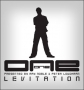 One Levitation-Peter Loughran/Ray Noble