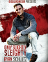Only Slightly Sleighty Por:Ryan Schultz/DESCARGA DE VIDEO