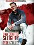 Only Slightly Sleighty Por:Ryan Schultz/DESCARGA DE VIDEO