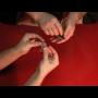 Open Coins Across Por:Dean Dill/DESCARGA DE VIDEO