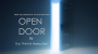 Open Door Por:Thinh & Hoang/DESCARGA DE VIDEO