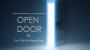 Open Door Por:Thinh & Hoang/DESCARGA DE VIDEO