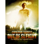 Out of Sleight Por:Cameron Francis/DESCARGA DE VIDEO