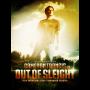 Out of Sleight Por:Cameron Francis/DESCARGA DE VIDEO