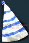 Papeles a Sombrero De Arlequín