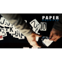 Paper Drowned Por:Mr. Bless/DESCARGA DE VIDEO