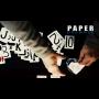 Paper Drowned Por:Mr. Bless/DESCARGA DE VIDEO