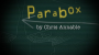 Parabox Por:Chris Annable/DESCARGA DE VIDEO