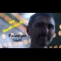 Paradigm Shift Por:Joe Rindfleisch/DESCARGA DE VIDEO