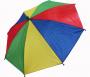 Paraguas De Producción (Multi) Con 4 Por:MH Production