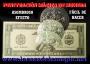 Penetración Mágica De Moneda