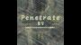 Penetrate Por:Arif illusionist & Way/DESCARGA DE VIDEO