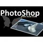 PhotoShop (Accesorios y DVD) Por:Will Tsai y SansMinds