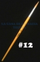 Pincel #12