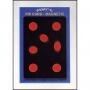 Pip Card (Magnetico/Grande) Por:Uday
