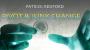 Pivot & Junk Change Por:Patrick Redford/DESCARGA DE VIDEO