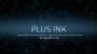 Plus Ink Por:Nguyen Dragon/DESCARGA DE VIDEO