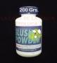 Polvo Congelante (Slush Powder) 200 Grs.