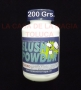 Polvo Congelante (Slush Powder) 200 Grs.