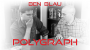 Polygraph Por:Ben Blau/DESCARGA DE VIDEO