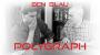 Polygraph Por:Ben Blau/DESCARGA DE VIDEO