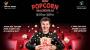 Popcorn Machine 3.0 Por:George Iglesias y Twister Magic