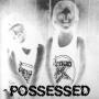 Possessed Por:C.J.Hernandez/DESCARGA DE VIDEO