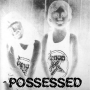 Possessed Por:C.J.Hernandez/DESCARGA DE VIDEO