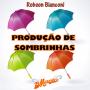 Producción De Sombrillas Por:Robson Bianconi/DESCARGA DE VIDEO